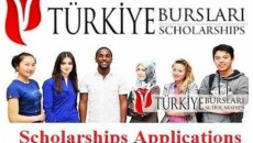 Turkey offers scholarships to Nigerian students