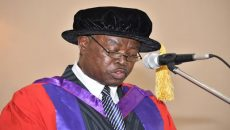 Professor TundeAwoniyi Photo