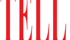 Tell_Magazine_logo