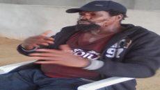 Leaders Fingered In The Ogoni Debacle
