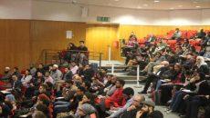 SAOS University