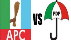 APC PDP Photo
