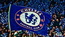 chelsea football Club Photo