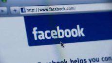 Facebook Accuse Of Violating French Digital Privacy Regulation