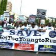 NottooYoungtoRun Youth