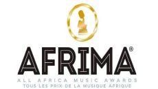 AFRIMA