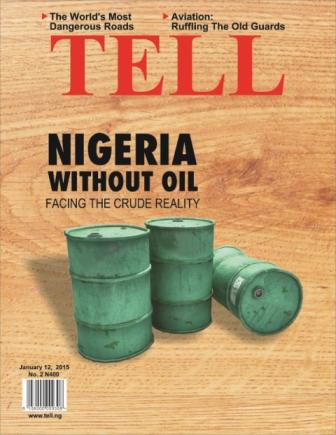 Nigeria Without Oil