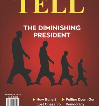 Cover February 4 2019
