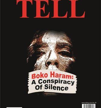 Boko Haram: A Conspiracy of Silence