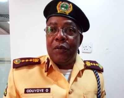 Oduyoye Olajide Photo