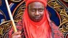 Kabiru Muhammad Inuwa Photo