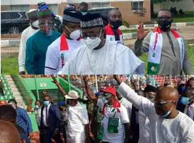 Edo PDP Primary Photo