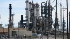 Shell Petroleum Development Company Photo