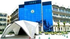 ICPC Headquarter