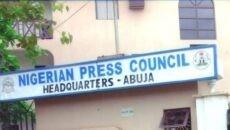 The Nigerian Press Organisation, NPO Photo