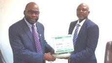 Corruption: ICPC Tasks CCB to Publish Assets of Public Servants