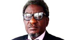 Osagie Obayuwana
