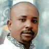 Felix Olajide Photo