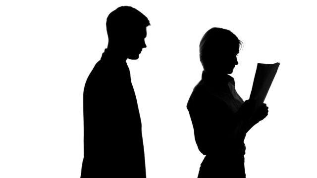 Sexual Harassment: OAU Sacks Lecturer