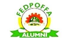 Federal Polytechnic Offa Alumni Association